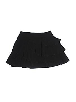 Iz Byer Skirt Size 6
