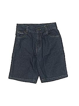 U.S. Polo Assn. Denim Shorts Size 4