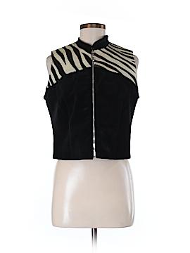 Isabel U.S.A. Vest Size M
