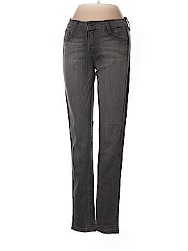 BLEULAB Jeans 25 Waist