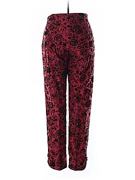 Silkland Silk Pants Size 6