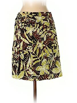 Boston Proper Casual Skirt Size 2