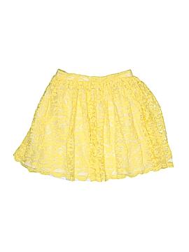 Halabaloo Skirt Size 8