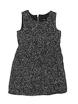 Ella Moss Dress Size 5