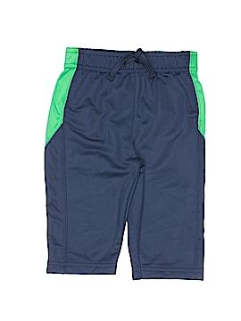 Koala Kids Track Pants Size 3-6 mo