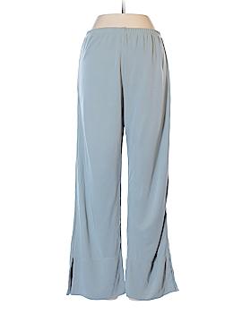 J.jill Casual Pants Size S (Petite)
