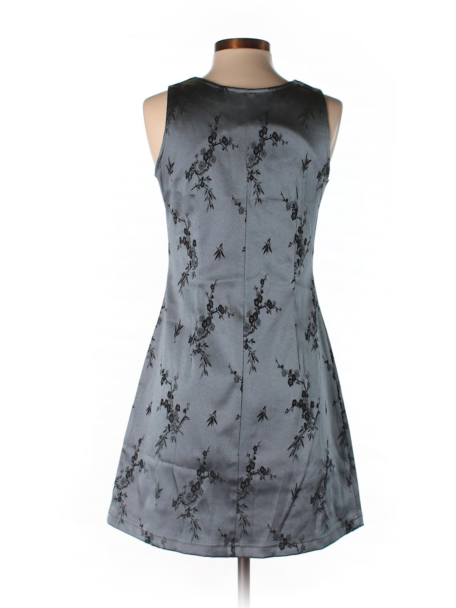 Un Deux Dress Trois Casual Selling ZwxRO8z8