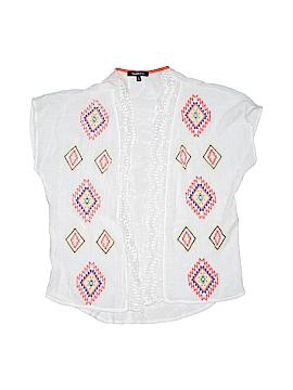 Takara Kimono Size S (Youth)