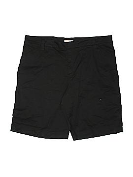 Lee Shorts Size 24 (Plus)