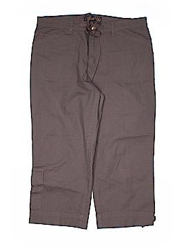 Duplex by Tyte Cargo Pants Size 12