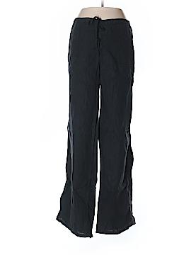 Victoria's Secret Linen Pants Size 10