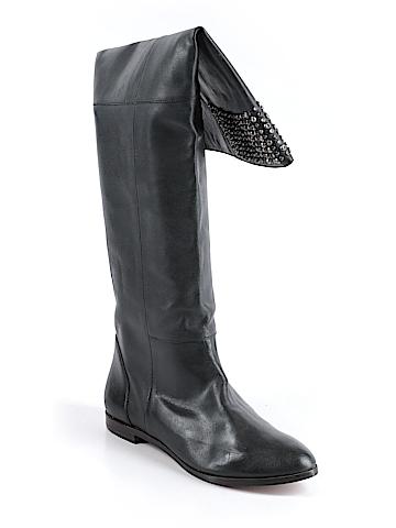 Candela Boots Size 9