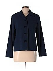 Briggs New York Women Jacket Size M (Petite)