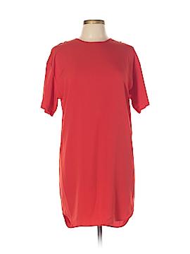 Alex + Alex Casual Dress Size 6