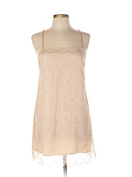 Cotton Candy LA Casual Dress Size M