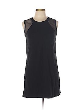 Twenty Casual Dress Size M