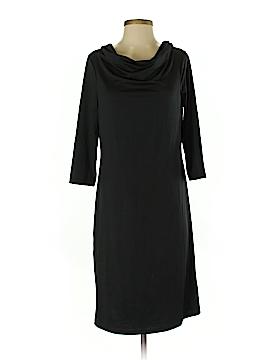 Dennis Basso Casual Dress Size XS