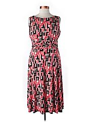 Jessica H Casual Dress