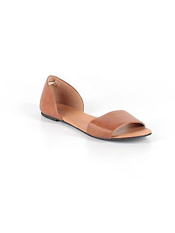 Rubi Sandals Size 38 (EU)
