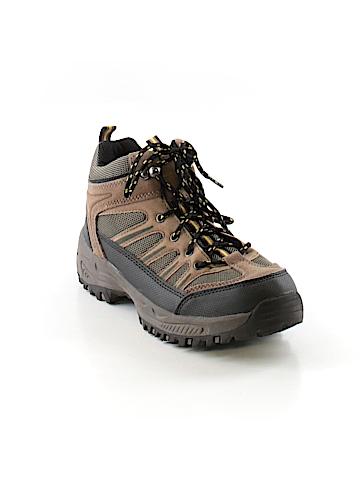 Bearpaw Sneakers Size 3