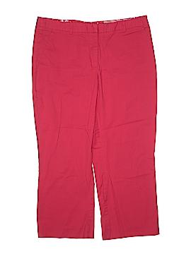 H&M Khakis Size 10