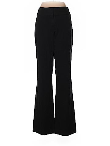 Ann Taylor LOFT Dress Pants Size 12 (Tall)