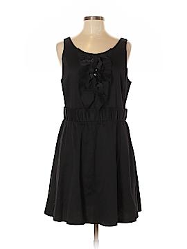 J. Crew Casual Dress Size 12