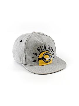 H&M Baseball Cap  Size 8 - 14