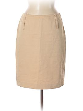 Prada Casual Skirt Size 40 (IT)