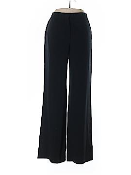 Max Mara Dress Pants Size 6