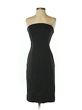 Spiegel Casual Dress Size 4