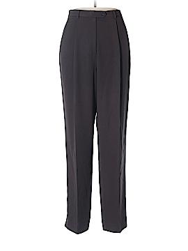 Tweeds Dress Pants Size 12