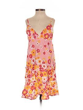 Pout Casual Dress Size S