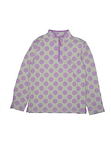 Mini Boden Pullover Sweater Size 11 - 12