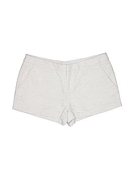 Joie Shorts Size 8