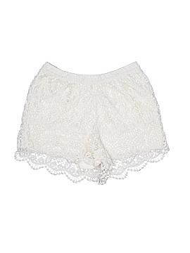 Nabee Shorts Size S