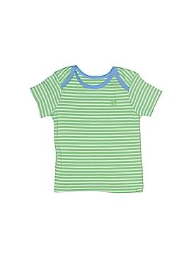 Faded Glory Short Sleeve T-Shirt Size 0-3 mo