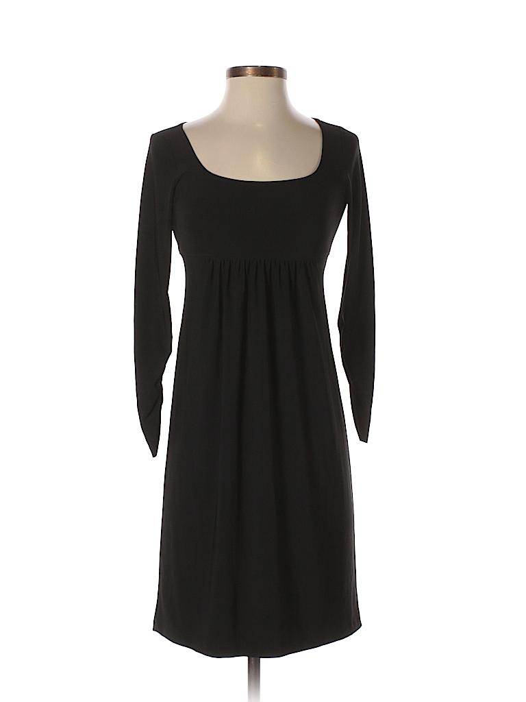 KAMALIKULTURE Women Casual Dress Size XS