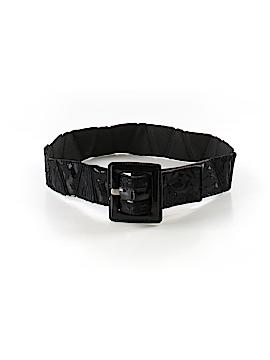 DKNY Belt Size S