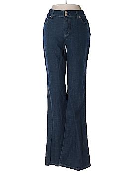 Anne Klein Jeans Size 8