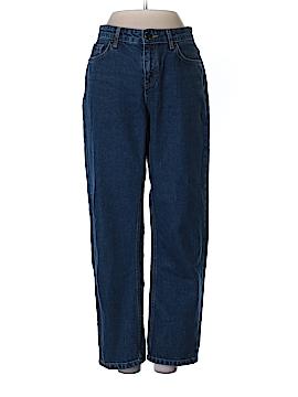 Just Female Jeans 26 Waist