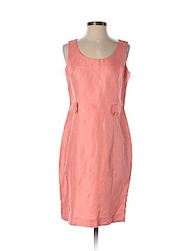 Escada by Margaretha Ley Casual Dress Size 36 (EU)