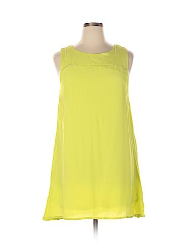 Lulu's Casual Dress Size XL