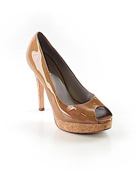 Cole Haan Nike Heels Size 10 1/2