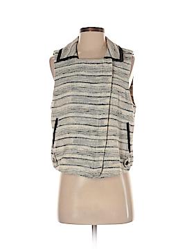 BCBGeneration Vest Size S