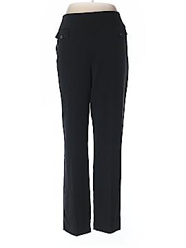 SC Collection Dress Pants Size 12