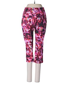 Danskin Active Pants Size XS