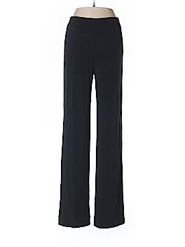 Agnes B. Casual Pants Size Sm (2)