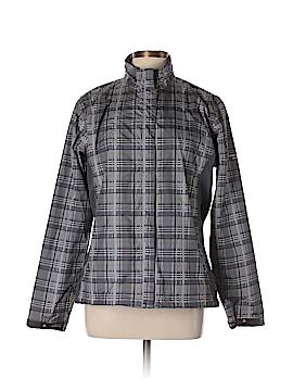 Sunice Jacket Size L