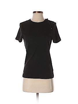 Lauren by Ralph Lauren Short Sleeve T-Shirt Size S